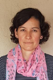 Anabel Gonzalez