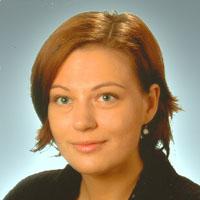 Agnieszka Marciszewska