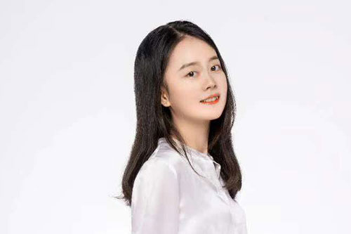Luyi Chen